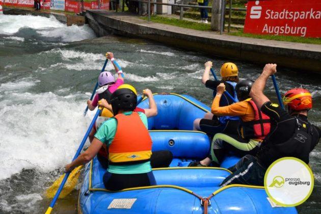 2019 07 06 Rafting – 05.Jpg