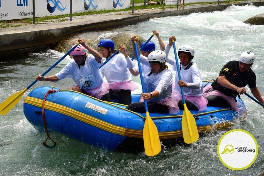 2019 07 06 Rafting – 06.Jpg