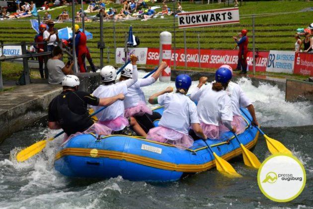 2019 07 06 Rafting – 07.Jpg