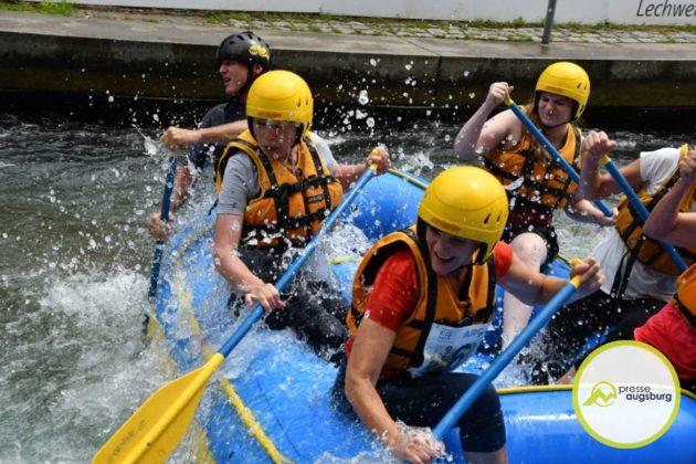 2019 07 06 Rafting – 10.Jpg