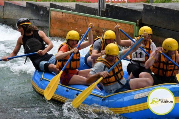 2019 07 06 Rafting – 12.Jpg