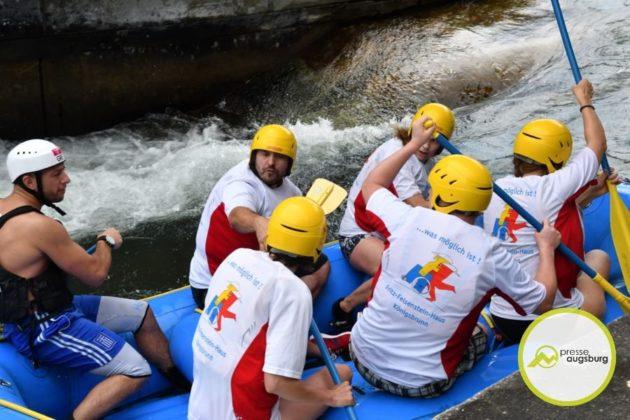 2019 07 06 Rafting – 13.Jpg