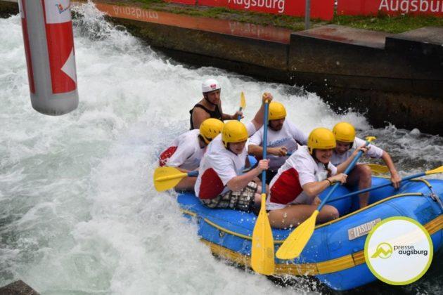 2019 07 06 Rafting – 14.Jpg