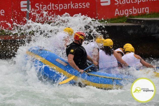 2019 07 06 Rafting – 15.Jpg