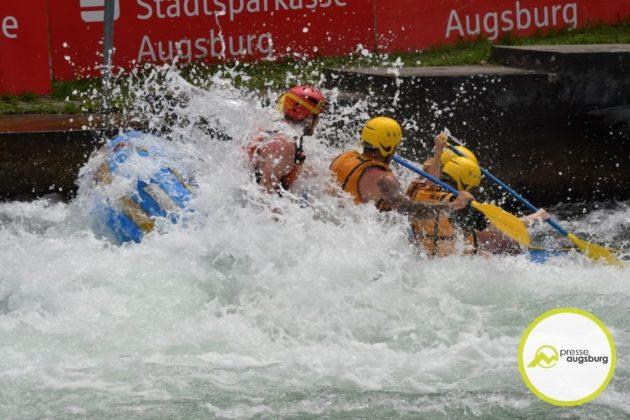 2019 07 06 Rafting – 16.Jpg