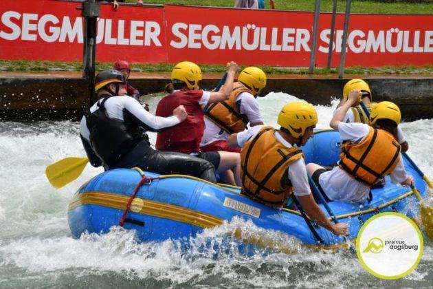2019 07 06 Rafting – 17.Jpg