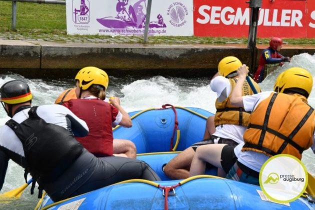 2019 07 06 Rafting – 18.Jpg