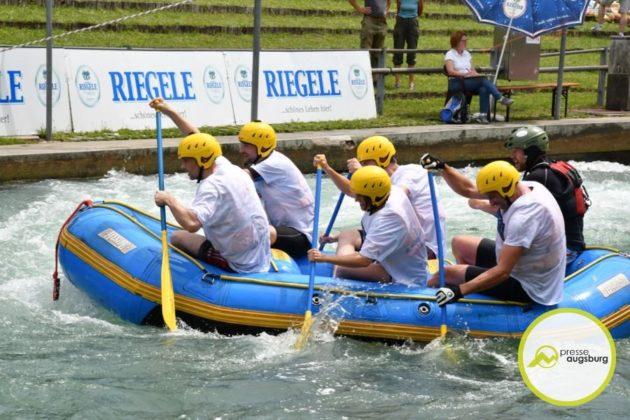 2019 07 06 Rafting – 19.Jpg