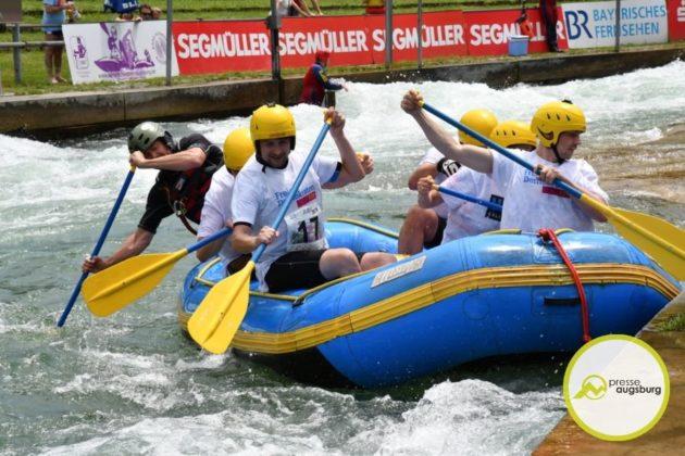 2019 07 06 Rafting – 20.Jpg
