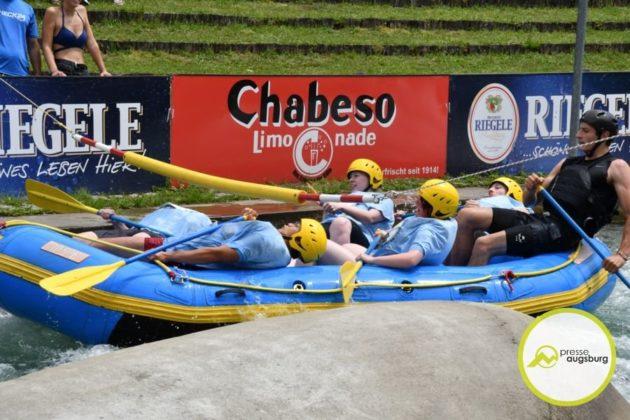 2019 07 06 Rafting – 23.Jpg