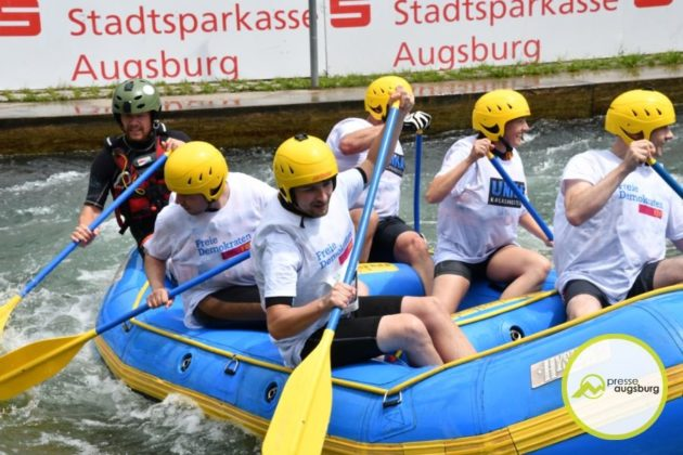 2019 07 06 Rafting – 24.Jpg