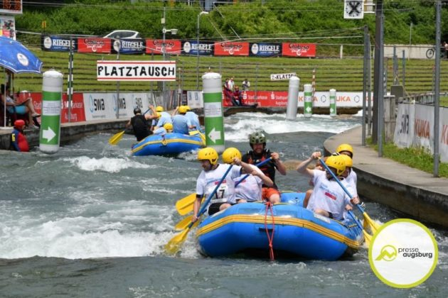 2019 07 06 Rafting – 25.Jpg