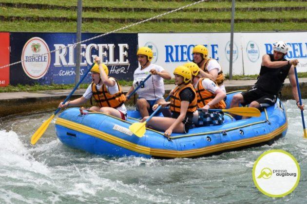 2019 07 06 Rafting – 26.Jpg