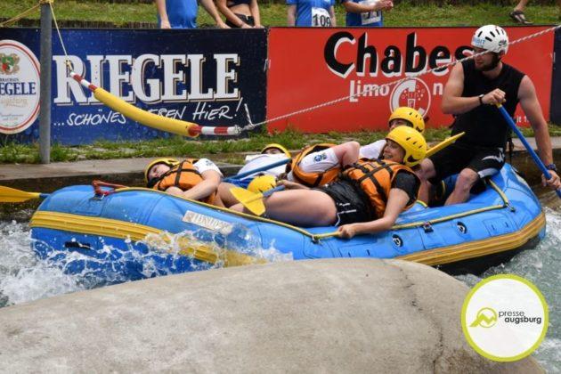 2019 07 06 Rafting – 27.Jpg