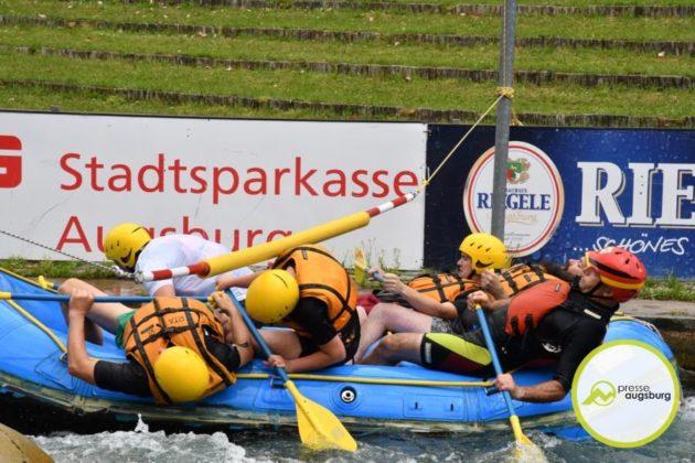 2019 07 06 Rafting – 29.Jpg