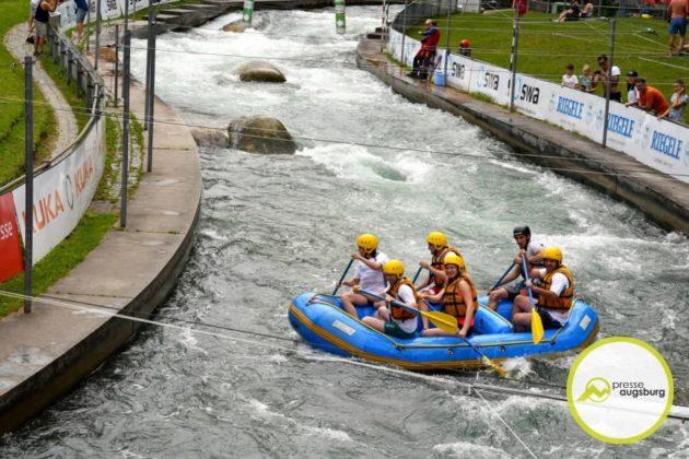 2019 07 06 Rafting – 30.Jpg