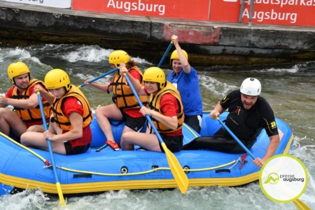 2019 07 06 Rafting – 33.Jpg