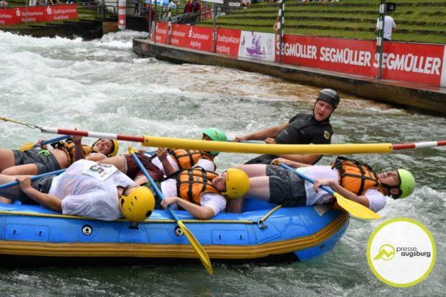 2019 07 06 Rafting – 37.Jpg