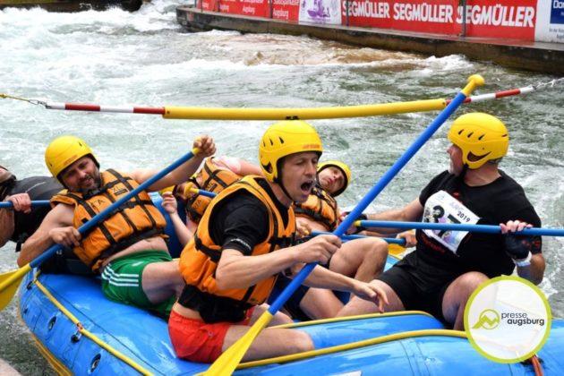 2019 07 06 Rafting – 40.Jpg