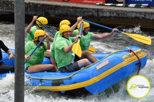 2019 07 06 Rafting – 41.Jpg