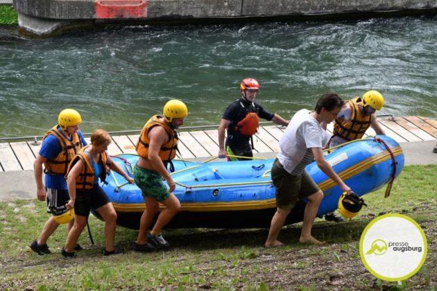 2019 07 06 Rafting – 42.Jpg