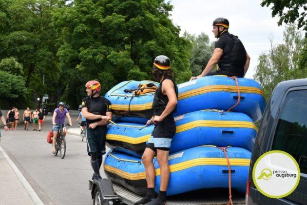 2019 07 06 Rafting – 43.Jpg
