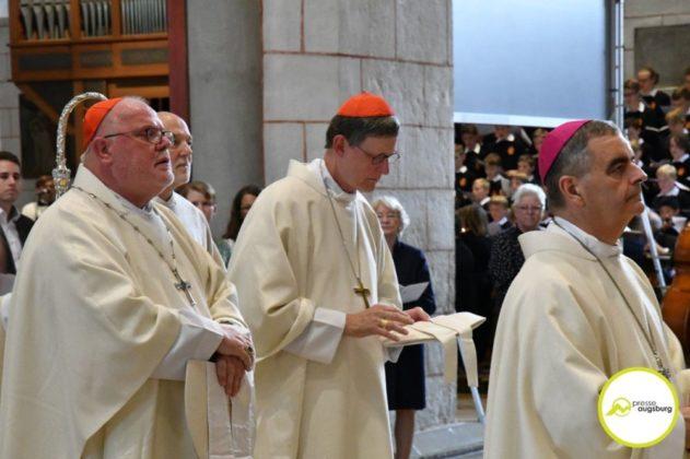 2019 07 07 Bischof Zdarsa – 09