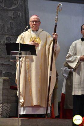 2019 07 07 Bischof Zdarsa – 25