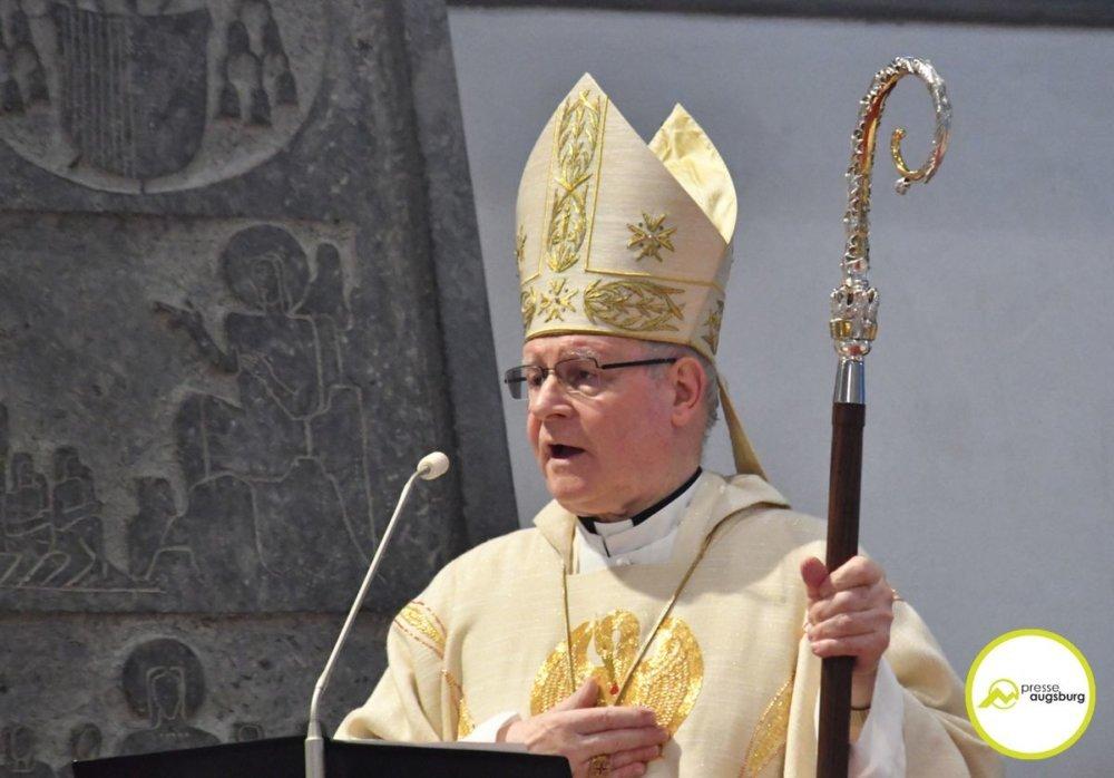2019 07 07 Bischof Zdarsa – 28