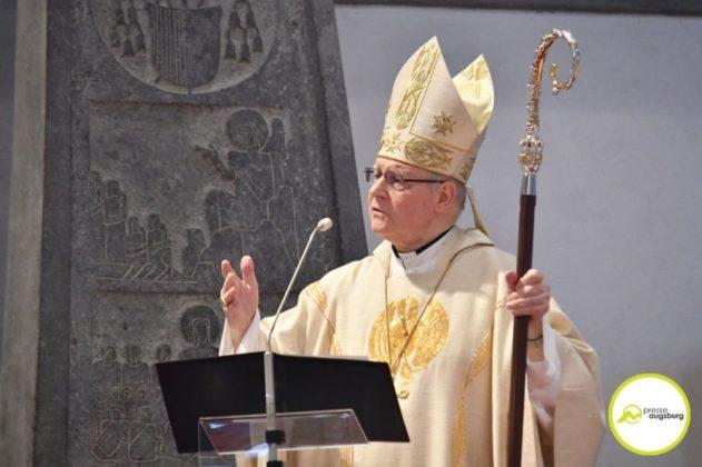 2019 07 07 Bischof Zdarsa – 31