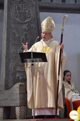 2019 07 07 Bischof Zdarsa – 33