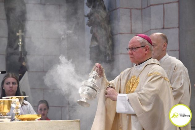 2019 07 07 Bischof Zdarsa – 40
