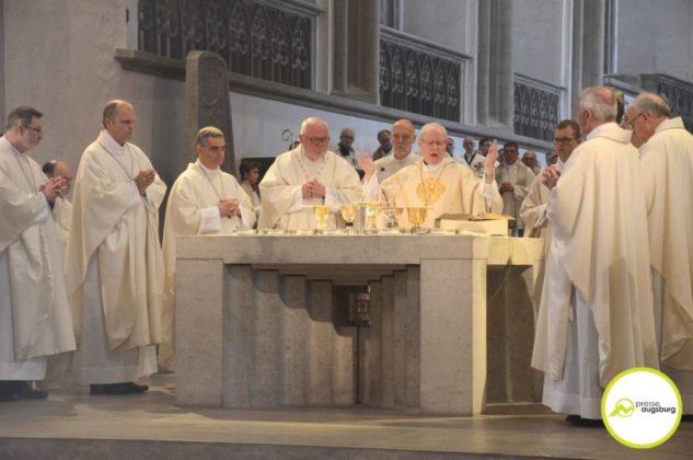 2019 07 07 Bischof Zdarsa – 43