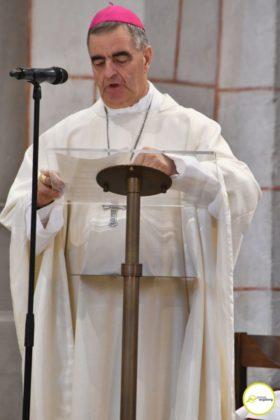2019 07 07 Bischof Zdarsa – 48