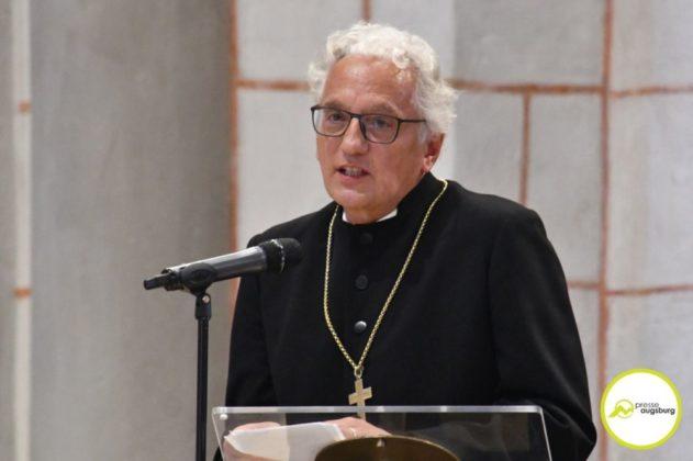 2019 07 07 Bischof Zdarsa – 56