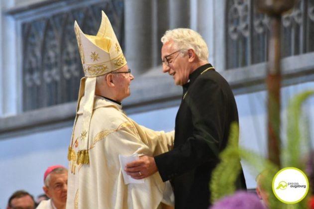 2019 07 07 Bischof Zdarsa – 57