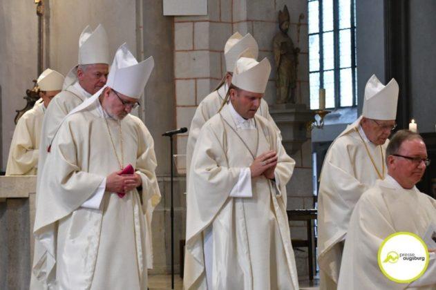 2019 07 07 Bischof Zdarsa – 61