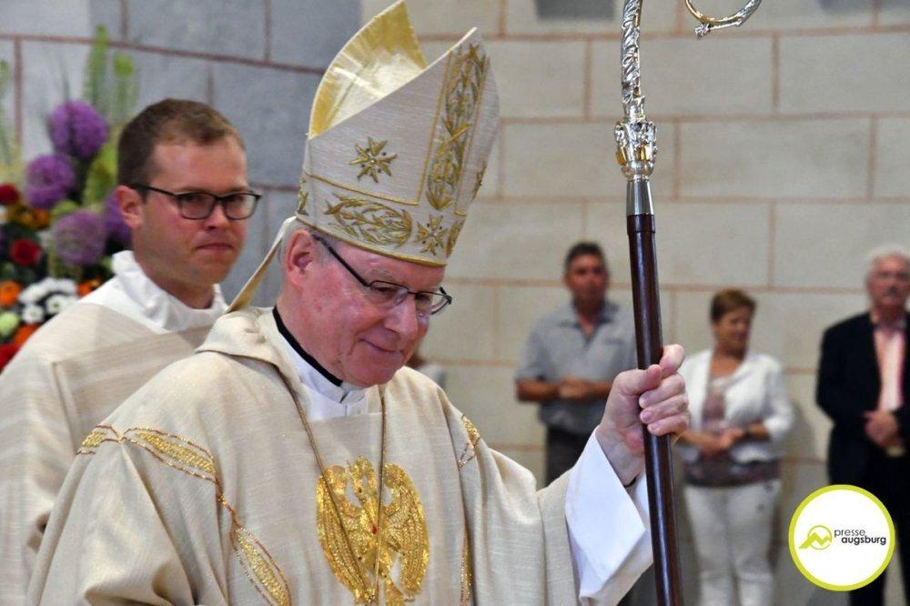 2019 07 07 Bischof Zdarsa – 64