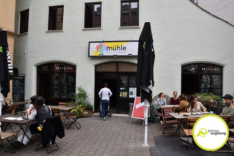 2019 07 08 Kresslesmühle – 43.Jpg