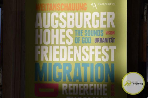 2019-07-24-Gauck-Freiheit-–-14-630x420 Altbundespräsident Joachim Gauck eröffnet das Programm zum Augsburger Friedensfest Augsburg Stadt Bildergalerien News Newsletter Politik Augsburg Augsburger Friedensfest Freiheit Goldener Saal Joachim Gauck Kurt Gribl Rathaus |Presse Augsburg