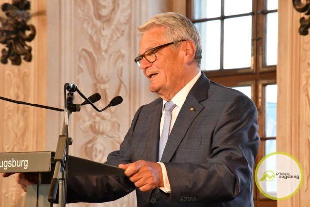 2019 07 24 Gauck Freiheit – 26