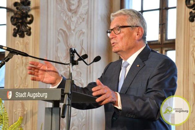 2019 07 24 Gauck Freiheit – 30