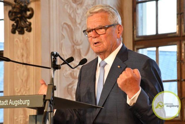 2019 07 24 Gauck Freiheit – 31