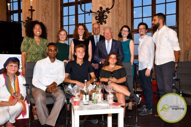 2019 07 24 Gauck Freiheit – 51