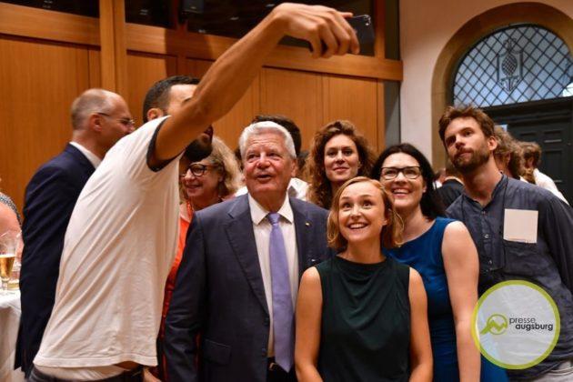 2019 07 24 Gauck Freiheit – 60