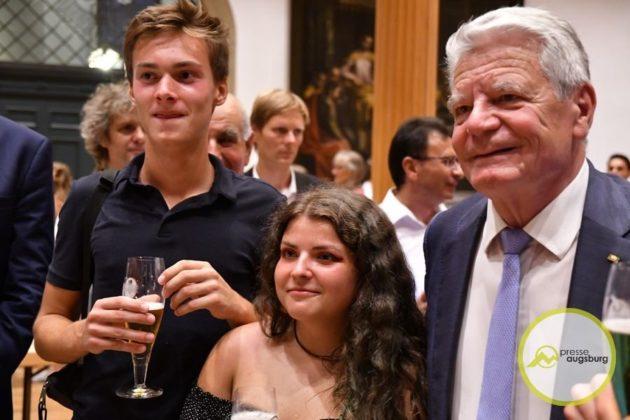 2019 07 24 Gauck Freiheit – 63