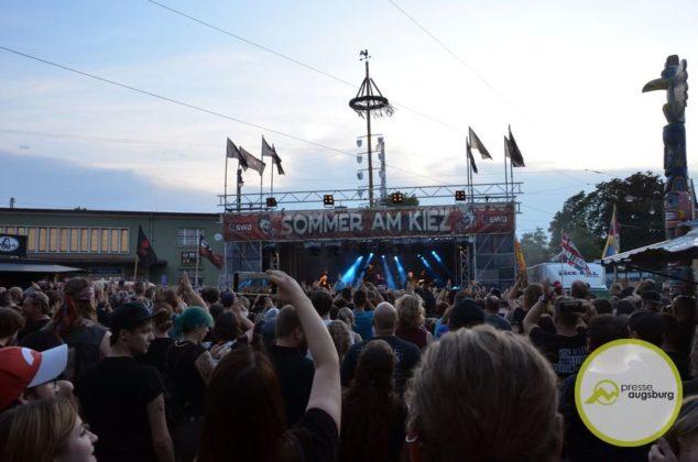 20190727_sak_oomph44-634x420 Oomph! lassen es bei Sommer am Kiez krachen Augsburg Stadt Bildergalerien Freizeit Konzerte News Newsletter  Presse Augsburg