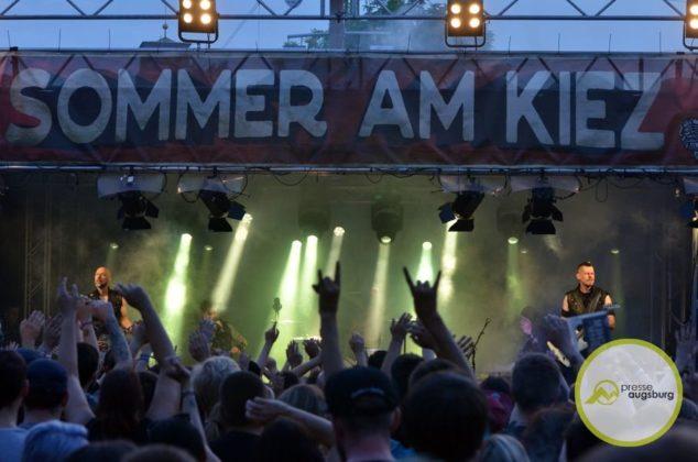 20190727_sak_oomph8-634x420 Oomph! lassen es bei Sommer am Kiez krachen Augsburg Stadt Bildergalerien Freizeit Konzerte News Newsletter  Presse Augsburg