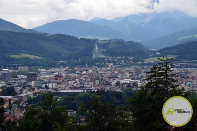 Alpenzoo Innsbruck19