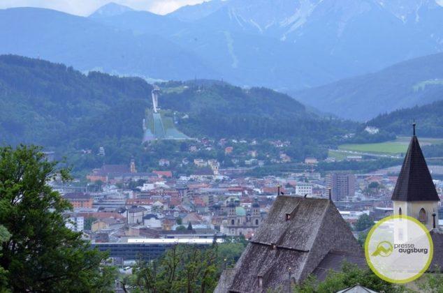 Alpenzoo Innsbruck21